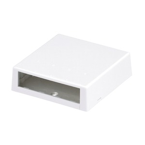CBXC4WH-A OUTLET NETWORK PRODUCTS