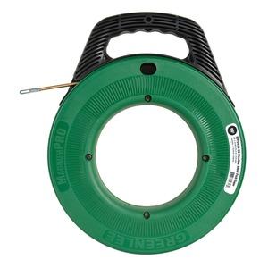 FTFS439-50 FISHTAPE FLEX STEEL-50'
