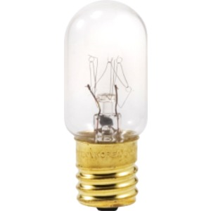 15T7N/BL 120V LAMP