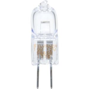 58694 20T3Q/CL/AX 12V BIPIN LAMP