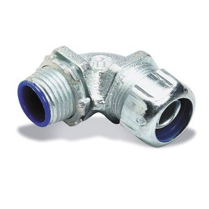 5360 INSUL. LIQ.TIGHT CONNECTOR