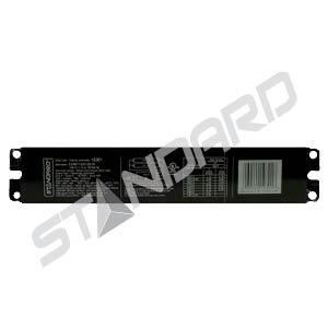 E296T12IS120/N (10301)