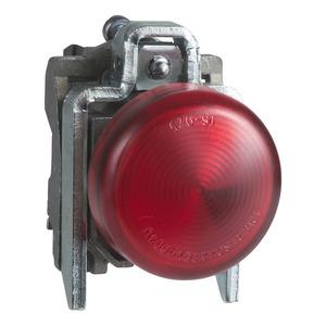 XB4BV64 PILOT LIGHT