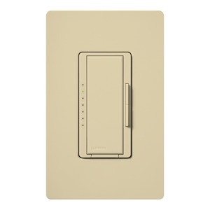 MA-600H-IV-CSA DIMMER 600W IVORY