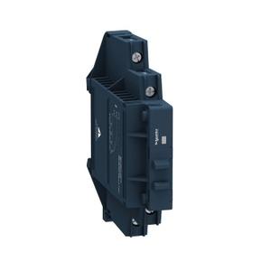 SSM1D212BD 1 PHASE SSR 12A@1-60VDC 4-32