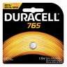 MS76BPK BATTERY MERCURY 1.5V DURACELL