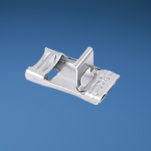 MSBW38-C4 BUCKLE FOR STRAP. 0.375IN