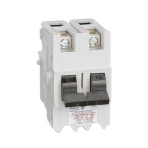 NB220 BREAKER 20A 2P 240V BOLT-ON