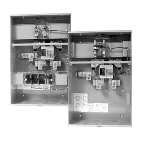 JS500=CONNECTOR KIT JS4 OVRHD 500MC