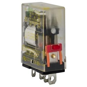 8501RSD41V51 PLUG-IN RELAY 240VAC 10AT-R