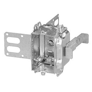 CI-3104-LSS1X-1 STEEL STUD BOX 14