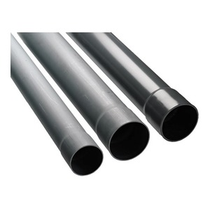 """3-1/2"""" TYPE 2 DUCT 10FT (DU03510OR)"""