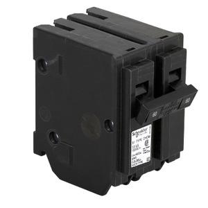 CHOM260 2P 120/240V 60A CIRCUIT BREAKER