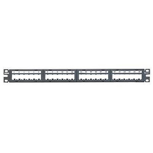 CPPL24M6BLY PATCHPANEL
