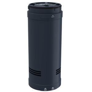 XVUC9V BLACK SOUND UNIT FOR XVU TOWER LI