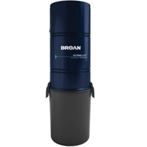 BQ2 BROAN 600 AW PWR UNIT (CYCL)