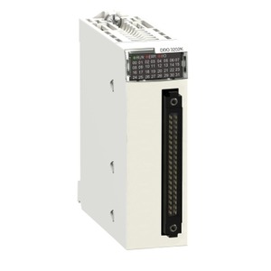 BMXDDO3202K 32 OUT 24VDC