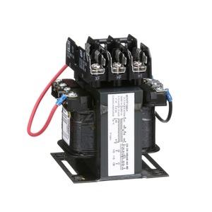 9070TF150D1 CONTROL CKT TRANS150VAFUSED2