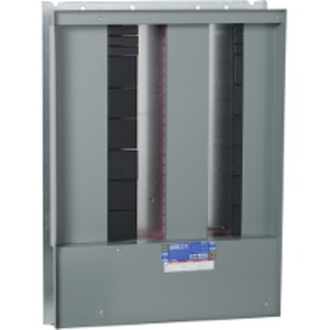 HCP32684 I-LINE PANEL INTERIOR 400A MLO