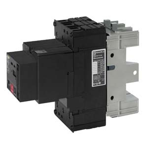 S29452 OF/SD/SDE SWITCH 1 FORM C LL