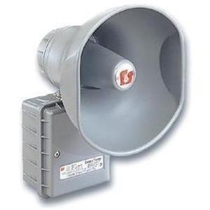 300GC-120 SELECTONE SIGNAL 120VAC