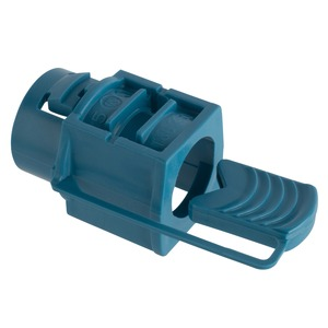 3350 1/2 INCH PLASTIC BOX CONN