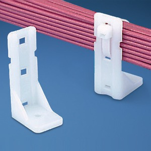 PP2S-S10-X SUPPORT WIRE