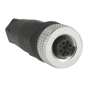 XZCC12FDM40B SNAP C MICRO CONNECTOR