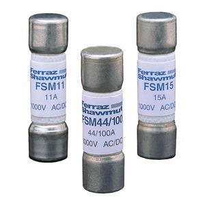 FSM44/100 MULTIMETER 44/100 FUSE