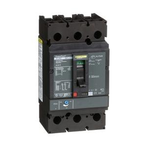 JDL36175 600V 175A LUG-LUG MCCB