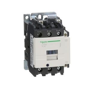 LC1D40G7 CONT 40A 120V COIL
