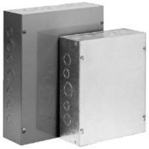D8X8X4 D  BOX  (ASE8X8X4)