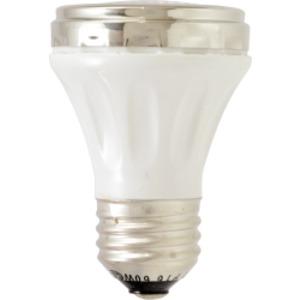60PAR16/CAP/NFL/130V LAMP CAPSYLITE