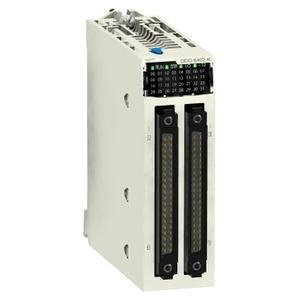 BMXDDO6402K 64 OUT 24VDC