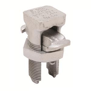 KSU34 SERVIT AL/CU2-500MCM