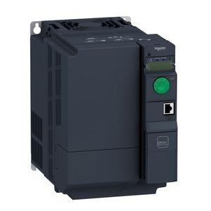 ATV320U75N4B ATV320 BOOK_IP200_10HP_400/