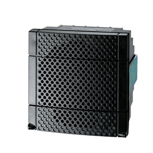 XVS72BMBP ELECTRONIC ALARM PNP BLACK 9