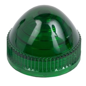 9001G7 GREEN CAP FOR ILL.P.B.