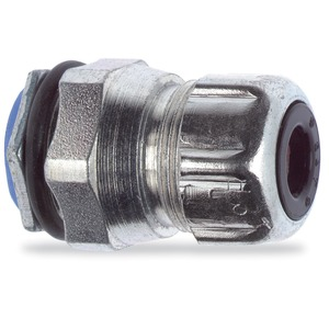 2640 CHASE CONNECTOR LIQUIDTIGHT 3/4""