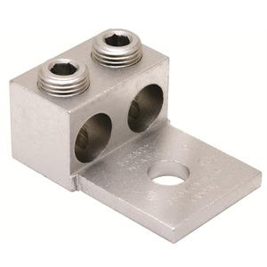 K2A44U MECHANICAL LUG 2 500-1000MCM