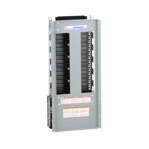 NF430L2C 250A 3P4W 30 CCT INTERIOR