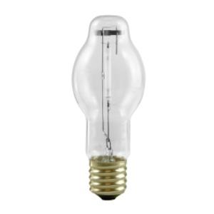 67506 LU100/MED  100HPS LAMP MEDIUM BASE