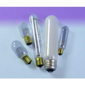 18451 18451 25T10/CL/BL  LAMP