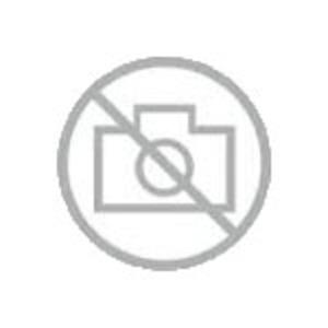 QCI-2-250 3M�MECH.SHEARBOLTCONN#2-250MCM