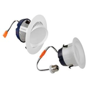 LEDRT4/600/927/FL80 RT4 LED RETROFIT