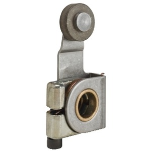 9007RA11 LIMIT SWITCH LEVER ARM