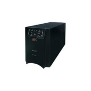 SMX1000 SMART-UPS XL 1000VA 120V