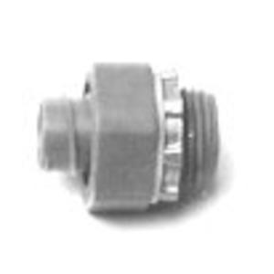 NMSC-50    1/2  STR NONMET LT CONN