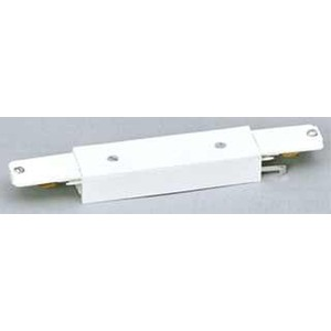 6054NWH IN-LINE CONNECTOR    LIGHTOLIER