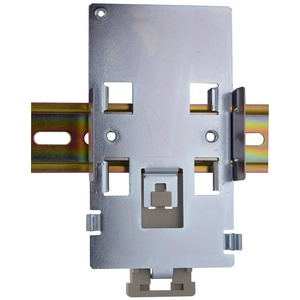 VW3A11851 DIN RAIL MOUNTING KIT